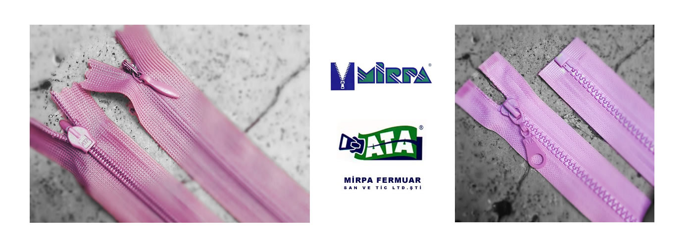 mirpa2